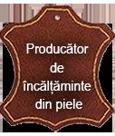 Site Medimpact