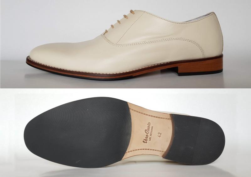 Pantofi model 4043